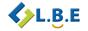 株式会社L.B.E